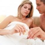 Bệnh lây truyền qua đường tình dục