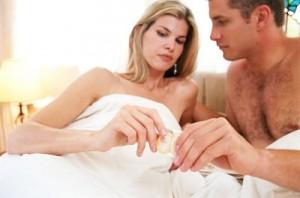 bệnh quan hệ tình dục