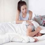 Chữa xuất tinh sớm bằng liệu pháp y học cổ truyền