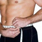 Viagra có tác dụng…giảm cân rất tốt