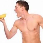 Xuất tinh sớm, nên ăn quả gì phần 2?