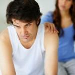 Lầm tưởng về xuất tinh sớm khi quan hệ