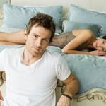 Biện pháp khắc phục xuất tinh sớm cho nam giới
