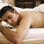 Biểu hiện thường gặp của suy giảm chức năng sinh lý ở nam giới