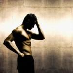 Chữa xuất tinh sớm ở nam giới không cần bấm huyệt có được không ?
