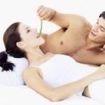 lời khuyên giúp tăng khả năng thụ thai khi quan hệ