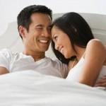 Tại sao quý ông hôn mê sau quan hệ?
