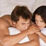 3 nguyên nhân gây xuất tinh sớm