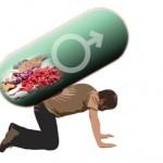 Bệnh nào thuốc nấy