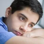 Bệnh tình dục thường gặp ở nam giới khi yêu nhiều