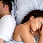 12 triệu chứng thường gặp của mãn dục nam là gì