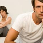 Rối loạn cương dương ở nam giới là gì?