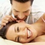 Mãn dục nam giới (Andropause) là bệnh gì?