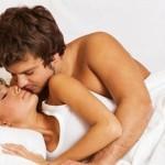 Phát hiện về sex khiến mọi người đỏ mặt khi xxx
