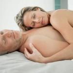 Điều trị suy giảm chức năng cương