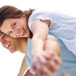 Rối loạn cương dương là bệnh gì đây?