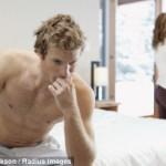 Vệ sinh răng miệng sạch giúp tăng… cương dương hơn