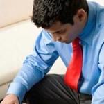Bệnh hẹp niệu đạo ở nam giới là gì?