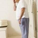 Các triệu chứng làm tăng sinh tuyến tiền liệt ở nam giới