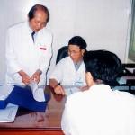 Rối loạn cương dương – một căn bệnh xã hội