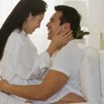 Doanh nhân có thể dễ bị yếu sinh lý ?