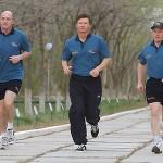 Testosterone cao giúp giảm nguy cơ mắc bệnh tim mạch