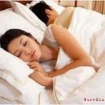 U 40 nói về chuyện trên giường khi quan hệ