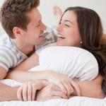 yếu tố có khả năg làm giảm ham muốn tình dục