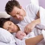Tâm sự chồng bị bệnh yếu sinh lý
