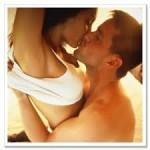 Viêm bộ phận sinh dục nam là gì? (tiếp)
