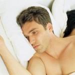 Nguyên nhân dẫn đến viêm bao quy đầu là gì vậy?