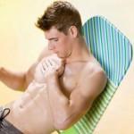 Sữa đậu nành có an toàn cho sinh lực của nam giới?