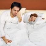 6 lầm tưởng về xuất tinh sớm