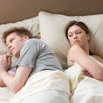 2 tư thế ngủ tác động xấu đến bản lĩnh, phong độ đàn ông