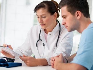 Ung thư tinh hoàn và những điều bạn cần biết