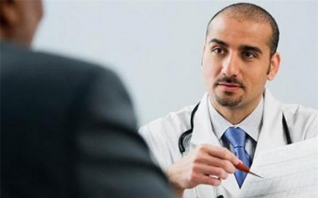 Tìm hiểu bệnh ung thư tinh hoàn