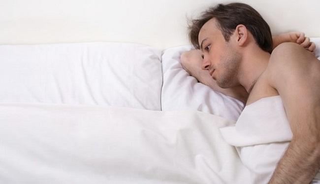 Đái tháo đường gây yếu sinh lý ở nam giới